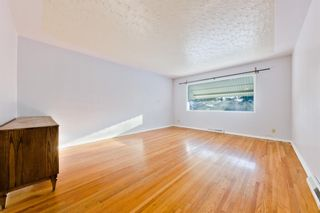 Photo 4: 1028 / 1026 39 Avenue NW in Calgary: Cambrian Heights Duplex for sale : MLS®# A1050074