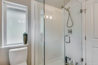 Photo 19: 17 3431 GALLOWAY Avenue in Coquitlam: Burke Mountain Townhouse for sale : MLS®# R2145732