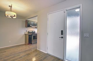 Photo 6: 161 7172 Coach Hill Road SW in Calgary: Coach Hill Row/Townhouse for sale : MLS®# A1101554