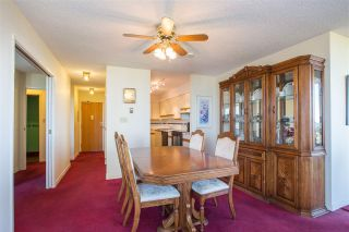 """Photo 6: 705 5790 PATTERSON Avenue in Burnaby: Metrotown Condo for sale in """"THE REGENT"""" (Burnaby South)  : MLS®# R2330523"""
