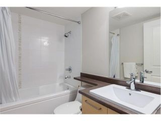 "Photo 15: 407 10822 CITY PARKWAY Drive in Surrey: Whalley Condo for sale in ""ACCESS"" (North Surrey)  : MLS®# R2180721"