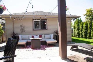 Photo 34: 3908 REGENT Street in Richmond: Steveston Village House for sale : MLS®# R2587955
