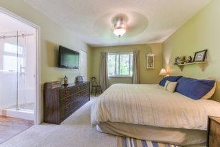 "Photo 11: 8628 146A Street in Surrey: Bear Creek Green Timbers House for sale in ""BEAR CREEK/GREEN TIMBERS"" : MLS®# R2368868"
