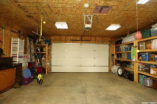 Photo 44: 918 10th Street East in Saskatoon: Nutana Residential for sale : MLS®# SK871366