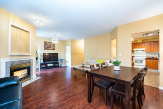 Photo 16: 237 4155 SARDIS Street in Burnaby: Central Park BS Townhouse for sale (Burnaby South)  : MLS®# R2621975
