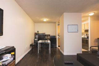"Photo 8: 107 615 NORTH Road in Coquitlam: Coquitlam West Condo for sale in ""NORFOLK MANOR"" : MLS®# R2152631"