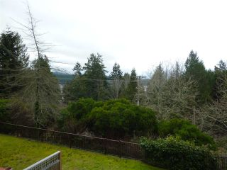 "Photo 5:  in Sechelt: Sechelt District Condo for sale in ""THE OSPREY"" (Sunshine Coast)  : MLS®# R2533879"