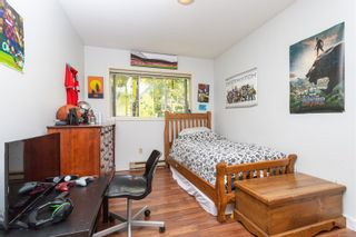 Photo 13: 3835 Synod Rd in : SE Cedar Hill House for sale (Saanich East)  : MLS®# 882676