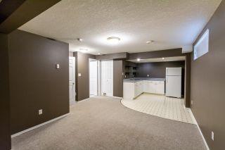 Photo 33: 9710 95 Street in Edmonton: Zone 18 House for sale : MLS®# E4250238