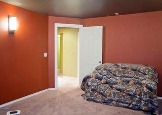 Photo 26: 48 CIMARRON MEADOWS Road: Okotoks House for sale : MLS®# C4174831