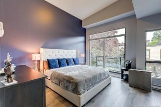 """Photo 25: 22 130 BREW Street in Port Moody: Port Moody Centre Townhouse for sale in """"SUTTER BROOK"""" : MLS®# R2501507"""