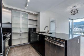 Photo 2: 2802 2980 ATLANTIC Avenue in Coquitlam: North Coquitlam Condo for sale : MLS®# R2545687