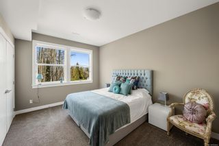 Photo 15: 2310 Sangster Rd in : ML Mill Bay House for sale (Malahat & Area)  : MLS®# 869662