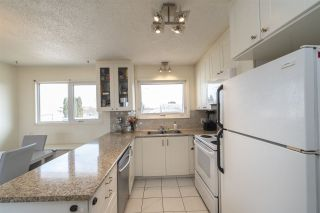 Photo 8: 12923 78 Street in Edmonton: Zone 02 House for sale : MLS®# E4236005