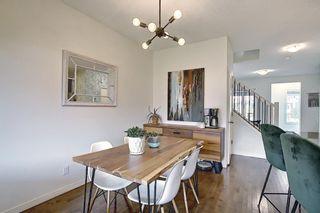 Photo 13: 139 Fireside Drive: Cochrane Semi Detached for sale : MLS®# A1134034