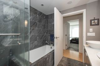 """Photo 15: 1806 1111 ALBERNI Street in Vancouver: West End VW Condo for sale in """"Shangri-La"""" (Vancouver West)  : MLS®# R2568086"""
