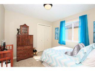 Photo 30: 188 SUNSET Close: Cochrane House for sale : MLS®# C4115906