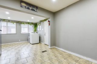 Photo 10: 788 E 63RD Avenue in Vancouver: South Vancouver House for sale (Vancouver East)  : MLS®# R2510508