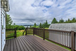 Photo 21: 8-10 Victor Pidgeon's Road in Marystown: House for sale : MLS®# 1234224