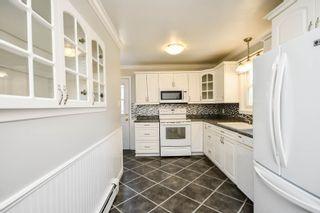 Photo 9: 166 Aspen Crescent in Lower Sackville: 25-Sackville Residential for sale (Halifax-Dartmouth)  : MLS®# 202112322