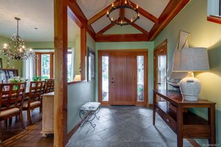 Photo 4: 619 Birch Rd in North Saanich: NS Deep Cove House for sale : MLS®# 843617