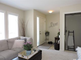 Photo 15: 506 303 Slimmon Place in Saskatoon: Lakewood S.C. Residential for sale : MLS®# SK865245
