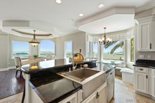 Photo 21: POINT LOMA House for sale : 3 bedrooms : 3208 Lucinda Street in San Diego
