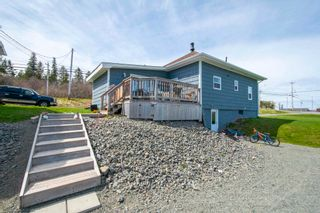 Photo 16: 2,4,16,22,24 Williams Point Road in Williams Point: 302-Antigonish County Multi-Family for sale (Highland Region)  : MLS®# 202112359