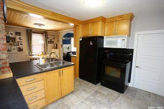 Photo 13: 202 4th Street East in Saskatoon: Buena Vista Residential for sale : MLS®# SK873907