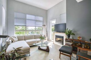 Photo 4: 420 15918 26 AVENUE in Surrey: Grandview Surrey Condo for sale (South Surrey White Rock)  : MLS®# R2474434