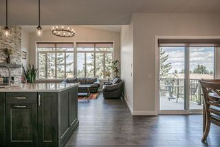 Photo 6: 69 SHAWNEE Heath SW in Calgary: Shawnee Slopes Detached for sale : MLS®# A1076879