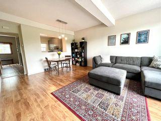 Photo 16: 279 ALBANY Street in Winnipeg: Deer Lodge Residential for sale (5E)  : MLS®# 202112609