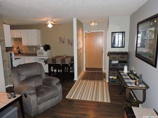 Photo 18: 401 529 X Avenue South in Saskatoon: Meadowgreen Residential for sale : MLS®# SK846376