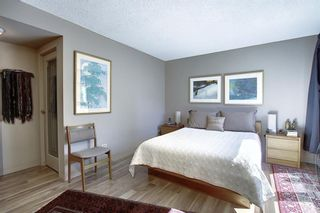 Photo 18: 430 1304 15 Avenue SW in Calgary: Beltline Apartment for sale : MLS®# A1114460