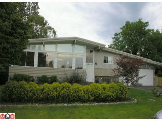 Photo 2: 8950 VINES Street in Chilliwack: Chilliwack W Young-Well House for sale : MLS®# H1103060