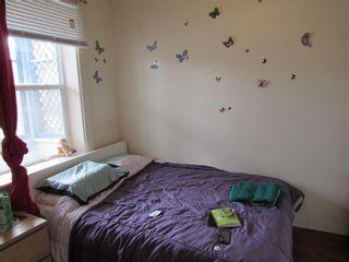 Photo 7: 447 Martin Avenue in Winnipeg: Elmwood Residential for sale (3A)  : MLS®# 202108215