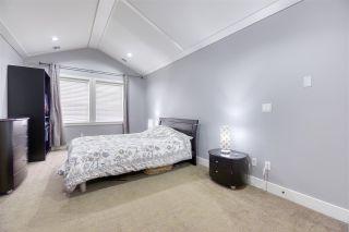 "Photo 24: 10986 143A Street in Surrey: Bolivar Heights 1/2 Duplex for sale in ""bolivar heights"" (North Surrey)  : MLS®# R2507433"