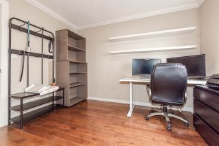 Photo 22: 1107 116 Street in Edmonton: Zone 16 House for sale : MLS®# E4256343