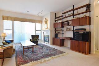"Photo 5: 201 21975 49 Avenue in Langley: Murrayville Condo for sale in ""Trillium"" : MLS®# R2344175"