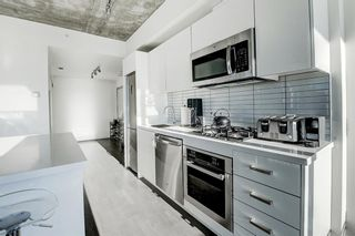 Photo 11: 1502 1010 6 Street SW in Calgary: Beltline Apartment for sale : MLS®# A1054392