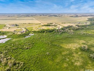 Photo 11: 1 Buffalo Springs Road in Montrose: Lot/Land for sale (Montrose Rm No. 315)  : MLS®# SK860349