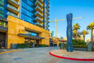 Photo 28: DOWNTOWN Condo for sale : 3 bedrooms : 1325 Pacific Hwy #312 in San Diego