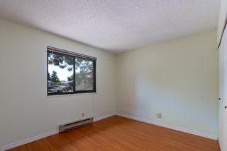 "Photo 11: 118 7341 140 Street in Surrey: East Newton Condo for sale in ""Newton Park"" : MLS®# R2599650"