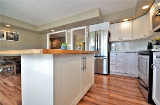 """Photo 16: 6723 WESTMOUNT Crescent in Prince George: Lafreniere House for sale in """"WESTGATE"""" (PG City South (Zone 74))  : MLS®# R2483645"""
