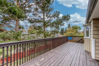 Photo 39: 272 Cannington Place SW in Calgary: Canyon Meadows Detached for sale : MLS®# A1152588