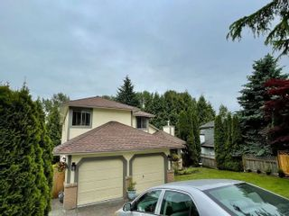 Photo 2: 2982 CHRISTINA Place in Coquitlam: Coquitlam East House for sale : MLS®# R2616708