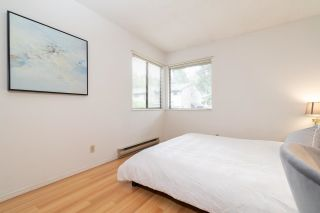 Photo 37: 5793 MAYVIEW Circle in Burnaby: Burnaby Lake Townhouse for sale (Burnaby South)  : MLS®# R2625543