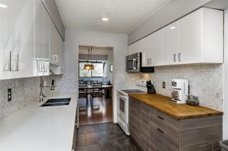 """Photo 13: 522 CARDIFF Way in Port Moody: College Park PM Townhouse for sale in """"EASTHILL"""" : MLS®# R2568000"""