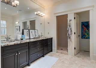 Photo 21: 2022 32 Avenue SW in Calgary: South Calgary Detached for sale : MLS®# A1133505