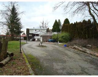 Photo 3: 5512 WILLINGDON Avenue in Burnaby: Forest Glen BS House for sale (Burnaby South)  : MLS®# V683793